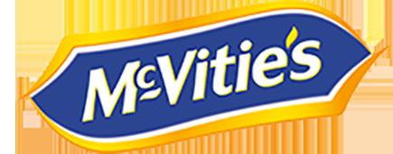 McVitie's Slovensko
